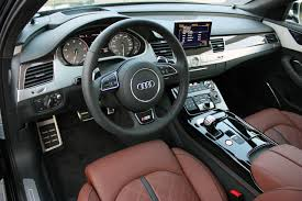 audi s8 v10 turbo 2015 audi s8 specs review price and release date