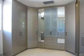 cupboard designs for bedrooms indian homes home design cupboard door designs for bedrooms indian homes cupboard