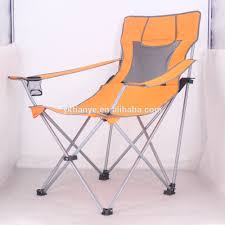 Monogrammed Lawn Chairs Lawn Chair Bags Lawn Chair Bags Suppliers And Manufacturers At