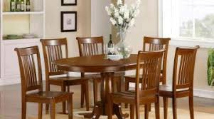 formal dining room table centerpieces extraordinary kitchen tables sets home decoration ideas unique