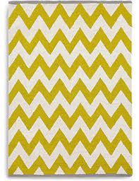 Yellow Rugs Yellow Rugs Buy Mustard Gold U0026 Ochre Carpets Online M U0026s