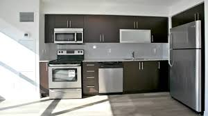 Scarborough Town Centre Floor Plan by 50 Town Centre Court 1610 Scarborough Bendale Youtube