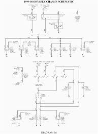 1991 honda civic radio wiring diagram ok i have a m beauteous 2003