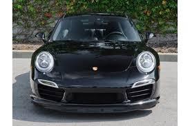 porsche 911 turbo s for sale 2015 porsche 911 turbo s for sale