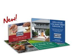 picture postcards realtor postcards prospectsplus