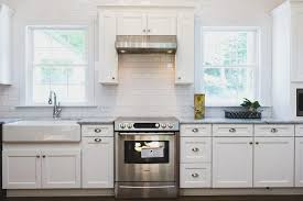 replacement kitchen cabinet doors home depot elegant replacement cabinet doors home depot