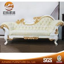 European Design Pu Leather Wedding Sofa For Wedding Party Buy - Sofa design