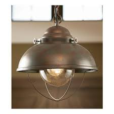 Fishermans Pendant Light Grand River Lodge Fisherman S Pendant Light Cabela S Canada