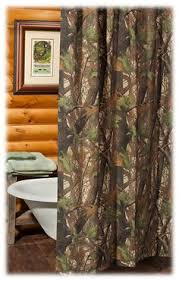 Realtree Shower Curtain Pink Realtree Ap Camo Shower Curtain Nature Themed Camo For