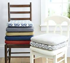 Square Bistro Chair Cushions Square Chair Cushions Bistro Chair Pads Bistro Chair Cushions