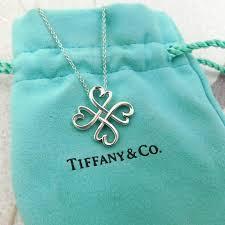heart pendant necklace tiffany images Tiffany paloma picasso loving hearts pendant necklace the jpg