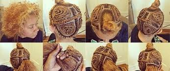 the best way to sew a hair weave how to achieve a vixen sew in hair extension news product