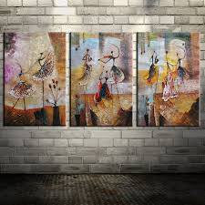 100 hand painting oil painting cheap china online wholesale buy