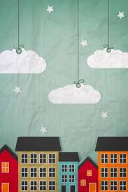 wallpaper cute house 42 best cute patterns images on pinterest backgrounds background