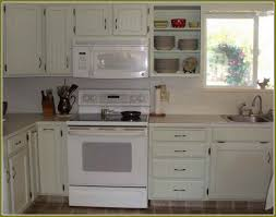 Bead Board Kitchen Cabinets Gray Beadboard Kitchen Cabinets Home Design Ideas