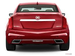 what is a cadillac cts 4 2015 cadillac cts prices reviews and pictures u s