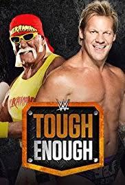 Are They Tough Enough Joe - wwe tough enough tv series 2011 imdb