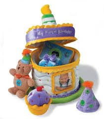 birthday gifts for from 1st birthday gift ideas