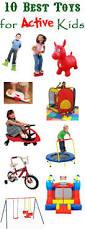 best 25 top toys for boys ideas on pinterest top boys christmas