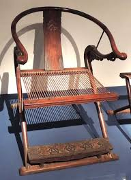 Folding Armchair 19 Best Folding Chairs Through The Ages Images On Pinterest