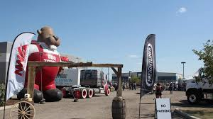 kenworth mississauga parts freightliner dealership calgary ab used cars new west truck centres