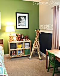 James Colorful Big Boy Room Baby Boy Pinterest Boys Room - Ideas for toddlers bedroom