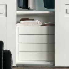 Adesivi Per Mobili Ikea by Voffca Com Porta Piante Ikea