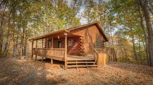 Vacation Cabin Rentals In Atlanta Ga Hidden Hideaway Rental Cabin Blue Ridge Ga