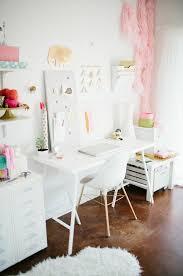 271 best office decor images on pinterest office decor office