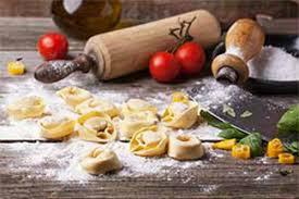 les ateliers cuisine atelier cuisine italiepaubearn fr