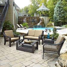 Urban Styles Furniture Corp - home styles the home depot