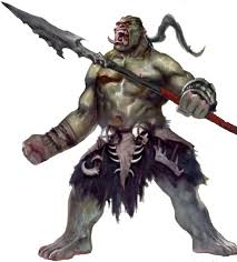 Orc Rule 34 - 135 best orc images on pinterest books character design and