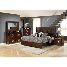 home decor stores in tulsa ok update your bedroom in a beautiful and modern decor with this