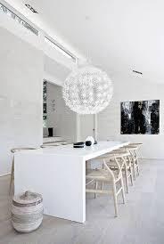Danish Design Kitchen 35 Danish Interior Design Ideas And Inspiration Domino