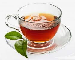Teh Manis secuil roti 14 manfaat teh manis hangat bagi tubuh