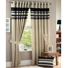 Valance Designs Decoration Jabot Curtains For Vintage And Romantic Look Will Make
