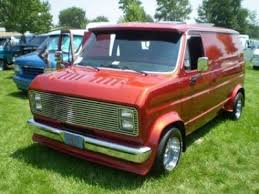 Wide Rims For Trucks E250 Tires And Wheels Ford Truck Enthusiasts Forums