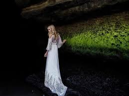 Dream Wedding Dresses How To Find Your Dream Wedding Dress Viva
