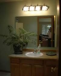 catchy diy al bathroom light fixtures bathroom light fixtures s