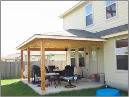 Patio Cover Kits Uk by Diy Patio Covers Uk Diy Biji Us