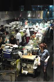 Restaurant Kitchen Designs by Best 25 Thai Restaurant Ideas On Pinterest Restaurants On Eat