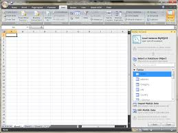 What Is A Spreadsheet In Excel Mysql Mysql For Excel