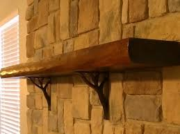 Iron Corbels For Granite Countertops Idea Gallery