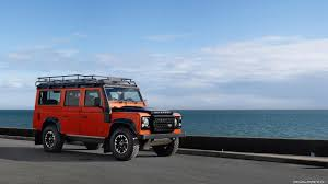 land rover off road wallpaper red defender 5120 x 2880 wallpapers pinterest