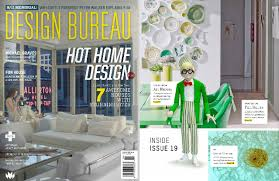 design bureau magazine toys by design mike leavitt