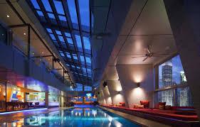 lexus hotel melaka kuala lumpur hotel luxury 4 star traders hotel