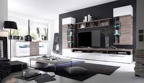 wohnzimmer modern grau uncategorized wohnzimmer modern grau uncategorizeds