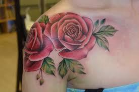 colour tattoo katiehenlytattoos