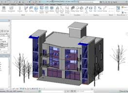 autocad tutorial with exle asim ali building architecture public relations excel autocad