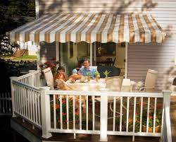 Sunsetter Retractable Awning Prices Home Of Portland Metro39s Sunsetter Awning Dealer Sunset Awnings